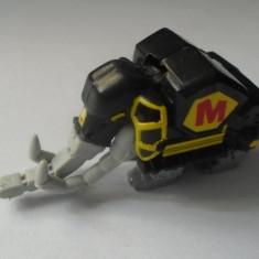 Bnk jc Figurina Kinder - Power Rangers Saban 1994  - mamut