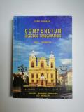 Cumpara ieftin Banat- Compendiul Diocezei Timisoara, Istoria Episcopiei Catolice din Timisoara