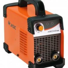 Aparat de sudura tip invertor Jasic ARC-140 (Z237)