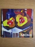 ALBUM /CATALOG DE EXPOZITIE MOHI (SCOALA DE LA BAIA-MARE)