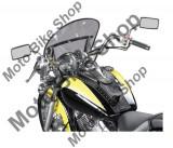 MBS Protectie rezervor de piele Honda VT 750 C2 -05, Cod Produs: 10025641LO