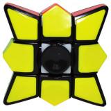 Cub rubik cu spinner