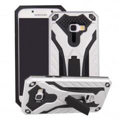 Husa APPLE iPhone 7 Plus \ 8 Plus - Forcell Phantom (Argintiu)