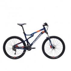"""Bicicletă MTB ST 540 S 27,5"""""""