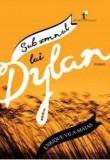 Sub semnul lui Dylan | Enrique Vila-Matas