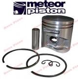 Cumpara ieftin Piston complet drujba Husqvarna 365, 372 X-Torq (Ø 50mm) Meteor