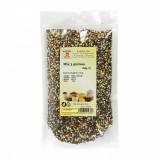 Mix 3 Quinoa, Karmel Shop, 250 g