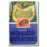 Enterocolitele acute si cronice