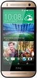 "Telefon Mobil HTC One Mini 2 (M8 Mini), Procesor Qualcomm Snapdragon 400 Quad Core 1.2GHz, Super LCD2 4.5"", 1GB RAM, 16GB Flash, 13MP, 4G, W"