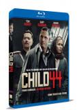 Child 44: Crime trecute sub tacere / Child 44 - BLU-RAY Mania Film