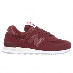 Pantofi sport New Balance ML574ETD - ML574ETD