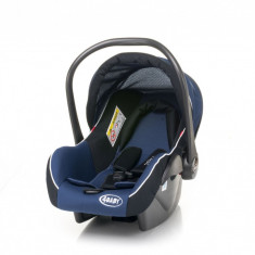 4Baby COLBY Navy Blue