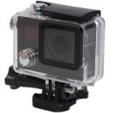 Cumpara ieftin Camera Sport iUni Dare F88, Full HD 1080P, 12M, Waterproof, Negru