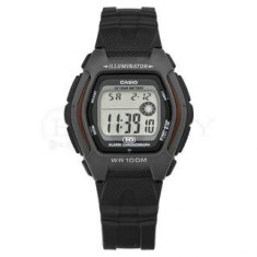 Ceas barbatesc Casio HDD-600-1AVDF