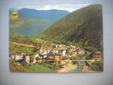 HOPCT  73741  EL PALLARS  -SPANIA-NECIRCULATA