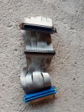 cablu pc SCASI - IDE  pentru pc