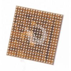 Power amplifier ic, ipad pro 12.9 (2018) 343s00203