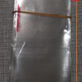 Pungute martisoare: Dimensiune 5.5 cm x 10.8 cm