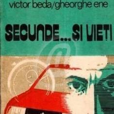 Secunde... si vieti (1985)