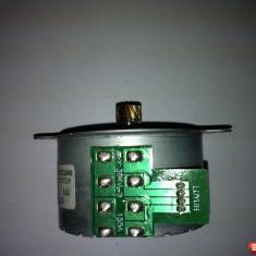 Stepping Motor HP Color LaserJet 3600dn
