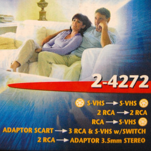 DVD HOME CINEMA KIT 2