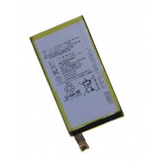 Acumulator Sony Xperia Z3 Compact D5803, Xperia C4 E5303, E5306, E5353