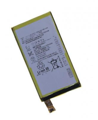 Acumulator Sony Xperia Z3 Compact D5803, Xperia C4 E5303, E5306, E5353 foto
