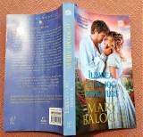Iubirea e un joc periculos. Editura Litera, 2018 - Mary Balogh