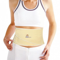 Centura corset