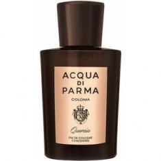 Acqua di Parma Colonia Quercia eau de cologne pentru bărbați 180 ml