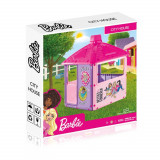 Casuta pentru copii Barbie