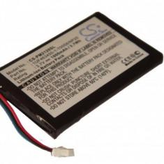 Acumulator pentru pure flip video u.a., 1UF463450-1-T0058/NP20,