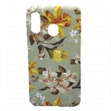 Cumpara ieftin Husa Telefon Plastic Samsung Galaxy A20e a202 Yellow Flowers