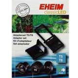 Eheim Set Adaptor T5-T8 Classic Led, 4200130