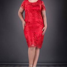 Rochie Luana 3