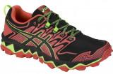 Pantofi alergare Asics Gel-FujiTrabuco 7 1011A197-600 pentru Barbati