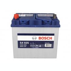 Baterie de pornire DAEWOO NUBIRA Break (KLAN) (2003 - 2016) BOSCH 0 092 S40 250