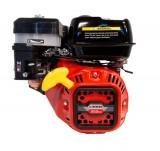 Motor Loncin 5.88 kW/8 CP, 3600 Rpm