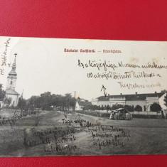 Cefa Bihor RaRA !!! 1913