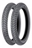 Anvelopa Michelin Citi PRO 80/90-17 50S TT Cod Produs: MX_NEW 03020893PE