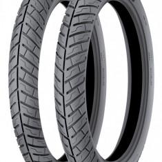 Anvelopa Michelin Citi PRO 120/80-16 60S TL/TT Cod Produs: MX_NEW 03010526PE