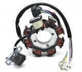 Aprindere Magnetou ATV 125cc 150cc 200cc 250cc 8 Bobine 5 Fire