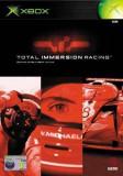Joc XBOX Clasic Total Immersion Racing