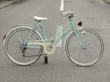 Bicicleta de copii