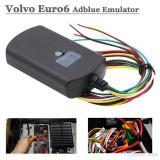 Emulator Adblue  (SCR) Volvo Euro 6