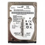 Hard disk laptop second hand Seagate 500 GB Momentus 5400.6