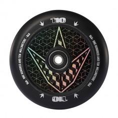 Roata Trotineta Blunt Hollow Core 110mm + Abec 9 Geo Logo