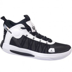 Adidasi Barbati Nike Jordan Jumpman 2020 BQ3449006