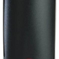 Glont Vibrator Negru