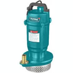 Pompa Submersibila - Apa Curata 750W